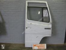 Piese de schimb vehicule de mare tonaj Mercedes Portier Ecovan 0611D second-hand