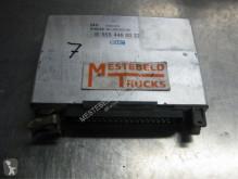 Części zamienne do pojazdów ciężarowych DIV. Computerunit SK używana