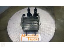 DAF Accubak zonder deksel truck part new