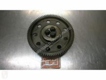 DAF motor Tandwiel motor PTO