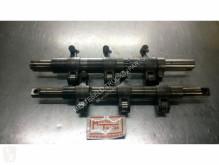DAF Tuimelaargroep used motor