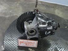 Suspensie osie Scania Differentieel R780 - 3.08