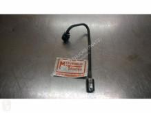 Système de carburation DAF Brandstofleiding