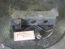 Ricambio per autocarri Mercedes Actros usato