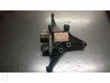 Motor Mercedes Dynamosteun OM501LA.V/4-00