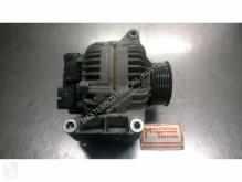 Repuestos para camiones motor DAF Dynamo