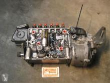 Système de carburation DAF Brandstofpomp 95