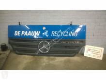 Piese de schimb vehicule de mare tonaj Mercedes Grille second-hand