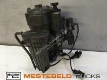 DAF Brandstoffilter module used motor