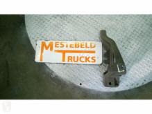 Náhradní díly pro kamiony Mercedes Cabinesteun links použitý