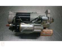 Motor Mercedes Startmotor