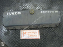 Iveco Stralis motor second-hand