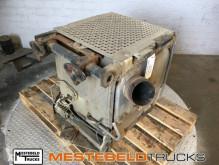Eşapament Mercedes Katalysator 175 liter