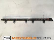 DAF motor Brandstofrail MX11 320 H1