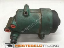 Système de carburation Volvo Brandstoffilterhuis D7F 240-EU V