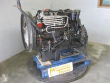 Moteur MAN Motor D2865 LF05