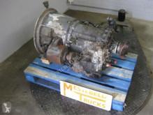 Boîte de vitesse Scania Versn bak Allison GA750 MD3060