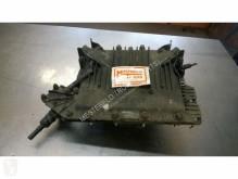 قطع غيار الآليات الثقيلة نقل الحركة علبة السرعة MAN Versnellingsbakmodulator 12 AS 2301 OD
