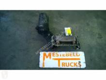 MAN Oliefilter / oliekoeler used motor