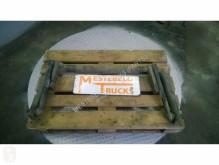 Repuestos para camiones Volvo Stabilisatorstang achteras usado