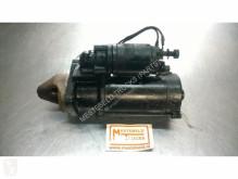 MAN Startmotor silnik używana