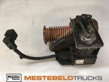 DAF motor EGR regelklep MX11 320 H1