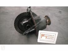 DAF axle suspension Differentieel 8.20-4.10