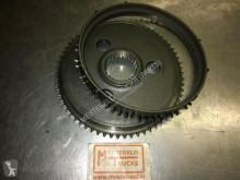 Boîte de vitesse Scania Synchromeshkegel GRS895