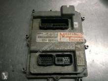 Резервни части за тежкотоварни превозни средства MAN EDC unit D0836 LFL53 втора употреба