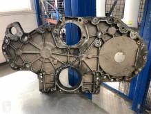 DAF Distibutiedeksel used motor