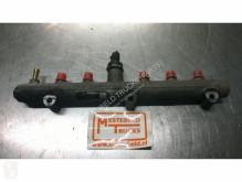 Système de carburation MAN Drukbuis D0834 LFL55