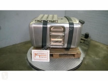 Sistema di alimentazione Mercedes Brandstoftank 490 liter