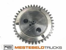 Repuestos para camiones motor MAN Tussenwiel