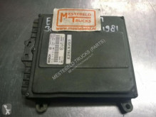 MAN EDC unit Bus truck part used