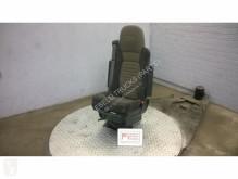 Резервни части за тежкотоварни превозни средства DAF Bijrijdersstoel втора употреба