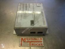Repuestos para camiones DAF Snelheidsbegrenzer 75 usado