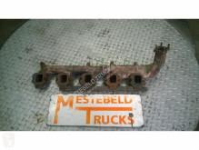 Repuestos para camiones MAN Uitlaatspruitstuk rechts motor usado