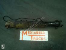 Repuestos para camiones dirección Ginaf Stuurcilinder M3333-S 6x6