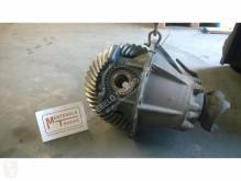 Suspensie osie Scania Differentieel R780