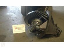 Scania Differentieel R780 used axle suspension