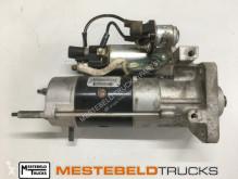 Motor Volvo Startmotor D7F 240-EU V