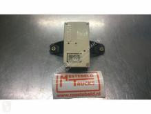 Ricambio per autocarri Iveco Deurvergrendeling regeleenheid usato