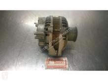 Volvo Dynamo motor begagnad