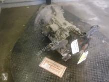 Repuestos para camiones transmisión caja de cambios Mercedes Versn.bak G85 - 6