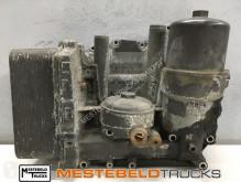 DAF Oliemodule / koeler двигател втора употреба