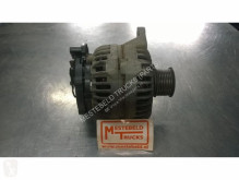 DAF Dynamo used motor