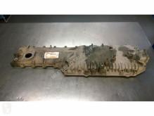 قطع غيار الآليات الثقيلة محرك Volvo Deksel van D13C
