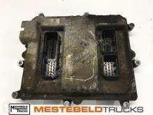 MAN EDC unit D0834 LFL65 truck part used