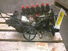 Scania BRANDSTOF POMP DSC 1201 400HP système de carburation occasion