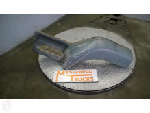 Резервни части за тежкотоварни превозни средства DAF Instapbak links втора употреба